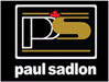 Paul Sadlon